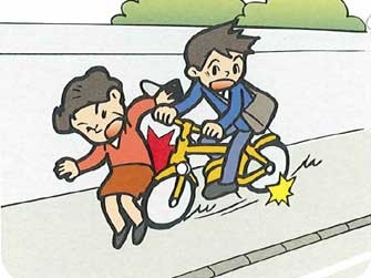 bicycle-accident-a